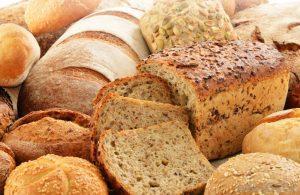 evde-ekmek-nasil-yapilir
