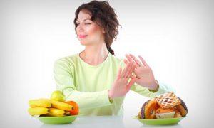 gundelik-besinlerle-saglikli-yasamak