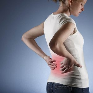 everyday-mistakes-that-lead-to-back-pain