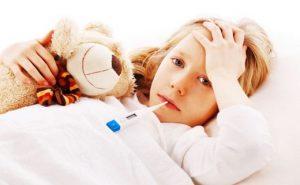 grip-ve-nezle-tedavisi