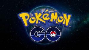 Pokemon:Go