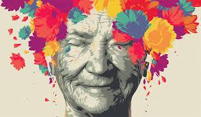 Alzheimer hakkında önemli bilgiler